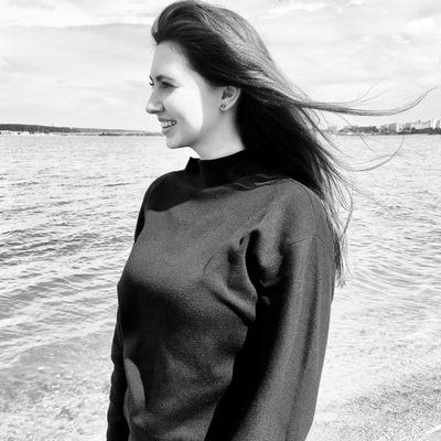 Кристина Бауман
