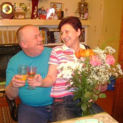 Сергей Выговский, 6 марта 1999, Санкт-Петербург, id152679215