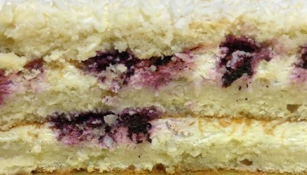 Начинка для торта из мастики