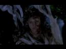 без предрассудков (О смерти, о любви 1993)