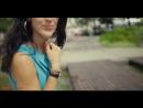 Mart Sine Warsaw Original Mix Intense Emotions Records Promo Video mp4