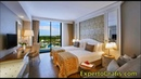 Aska Lara Resort Spa Hotel, Lara, Turkey
