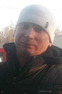 Виктор Богданов, 18 ноября 1985, Санкт-Петербург, id66376238