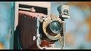 Moza Air 2 Blackmagic Pocket Cinema Camera 4K - Perfect Filmmaking Combo!