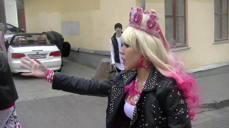 Блондинки-Форевер! Парад Блондинок 2018.часть - 2 www.youtube.com/watch?v=wBm0Bw6P2Wct=4s
