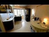 Квартира - студия в долгосрочную аренду