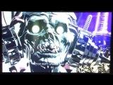 Killer Is Dead - E3 Dev Demo