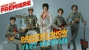 Yars Vayquma - Deputati Show feat. Mihran Tsarukyan, Ando Rafo [NEW 2019]