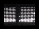 5 компютер ENIAC - YouTube