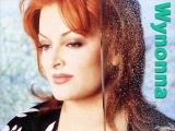 WYNONNA JUDD - My Angel Is Here HQ