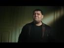 Manvel_Pashayan_-__SLEZA_KATILAS_Premera_2018__MosCatalogue
