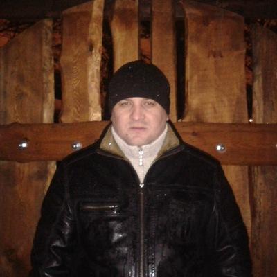 Александр Калишкин, 4 января 1985, Тольятти, id153024020
