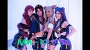 [Cover] K/DA - POP/STARS @ Dance Cover by creenshot dance ver.