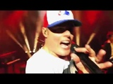 Marc Martel + Ultimate Queen Celebration @ Casino Lac-Leamy Gatineau, Quebec ~ Highlights
