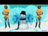 Diego Money - NO DEAL Prod. By AltoSGP Official Video SHOT BY dotcomNirvan