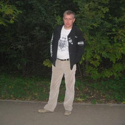 Владимир Столяров, 30 января , Донецк, id59273442