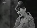 Maria Callas sings Una Voce Poco Fa from The Barber Of Seville by Rossini