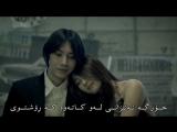 Naser Sadr Ey Kash Kurdish Subtitle Very Sad Son - 720P HD.mp4