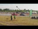 Resox RDS Урал 2018 крупнейший автофестиваль