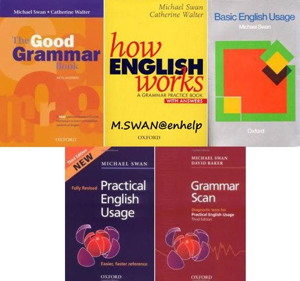 Basic english usage michael swan pdf.