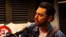 Hanni El Khatib The Cramps Cover Session Acoustique OÜI FM