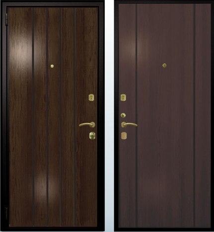 Купить двери Гардиан