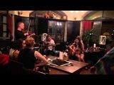 Jana's jamming (Les Cowboys Fringants) - Plus Rien