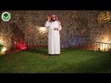 Правильное понимание. Хадис 2 - Выравнивание рядов в молитве. Шейх Ибрахим Дувейш