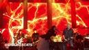 EVANESCENCE LIVE! Palladio/Ozzy/Sia