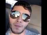 pabblo_kaif+instakeep_77348.mp4