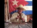 Кубинский фермер производства табака для сигар рассказывает про производство
