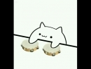 BongoCat OMG RT AND LIKE FOR MORE