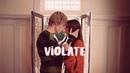 AHS: Violate - Return to the Murder House