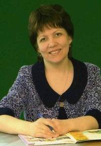 Светлана Щербакова, 17 января , Петрозаводск, id224082213
