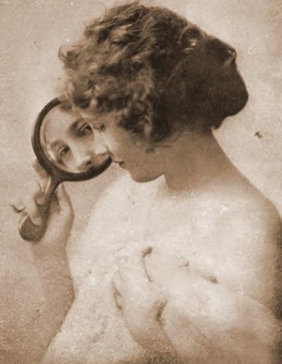Нинель Линчевская, 21 апреля 1921, Одесса, id48591810