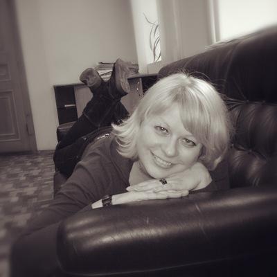 Виктория Преображенская, 17 марта 1984, Санкт-Петербург, id164888678