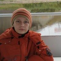 Максим Агибалов, 13 декабря 1999, Ялуторовск, id225387085
