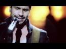 David DeMaría - Amar Sin Saber Amar (Videoclip oficial)