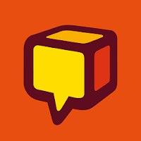 Rorys Story Cubes [Unlocked]