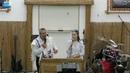 «Пренебрежение призванием» — Р. Кухаровский. ЕМО МАИМ ЗОРМИМ Израиль