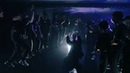 Blac Youngsta - Uh Uh | Hip-hop Choreoraphy by Tim Karpinskiy | DANCE TOWN UA21