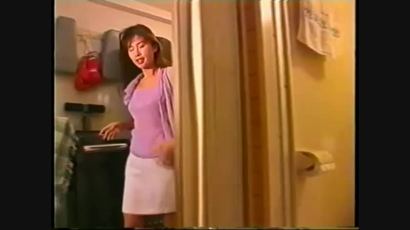 Pissing asian standing