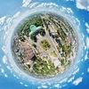 AirGorod.ru Аэросъемка: фото, видео, панорамы