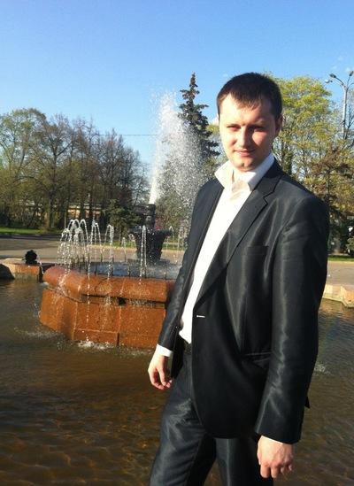 Андрей Бакланов, 30 января 1986, Красный Луч, id66875114