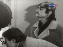 Тарковские. Осколки зеркала. Фильм 3 2012 Ирина Изволова