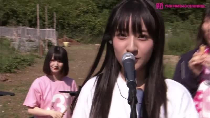 180822 PuriPuri Campuppu 2nd Part Sekai de Ichiban Atsui Natsu (PRINCESS PRINCESS)