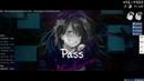 Osu! | Kip | Hatsune Miku - Mythologia's End [Myth0108ia] HD,HR 99.78% FC 1 481pp