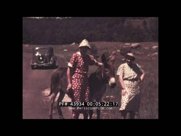 BAD LANDS OF SOUTH DAKOTA HOME MOVIE 43934