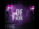 DF Kik - 1706