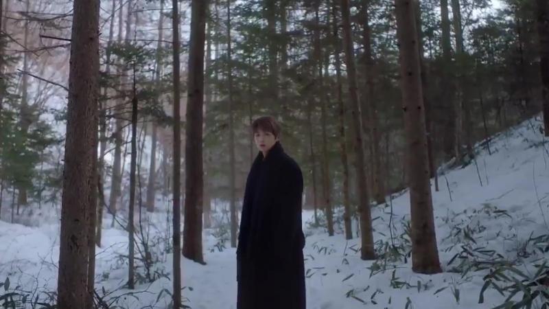 다비치(DAVICHI) - 너 없는 시간들(Days without you) (Teaser)